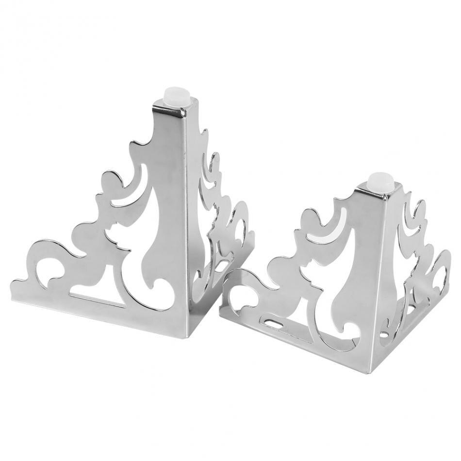 Moderne metallmöbel  Online Kaufen Großhandel metall füße möbel aus ...