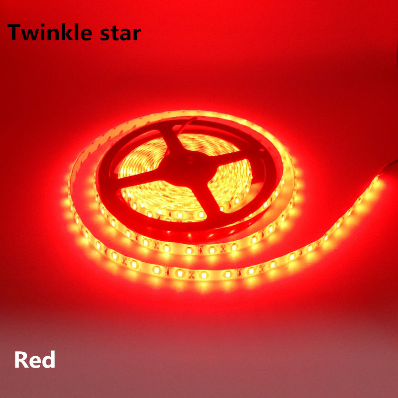 HTB1zngFkrsTMeJjSszgq6ycpFXab led strip light 5630 5730 waterproof ip65 dc 12v 300led 5m warm white 3000k white 6500k cold white red green blue flexible tape
