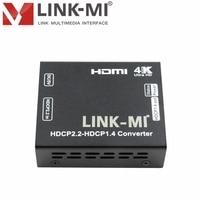 LINK MI LM HDVC01 YUV 4 2 0 UHD 4Kx2K HDMI In HDMI Out HDCP 2