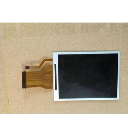 100-newnew-lcd-display-screen-for-fontbnikon-b-font-fontbcoolpix-b-font-s9900-fontbs-b-font-digital-