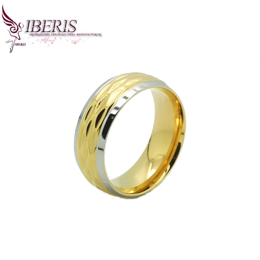 Funky Wedding Rings Online Get Cheap Funky Bridal Jewelry Aliexpresscom