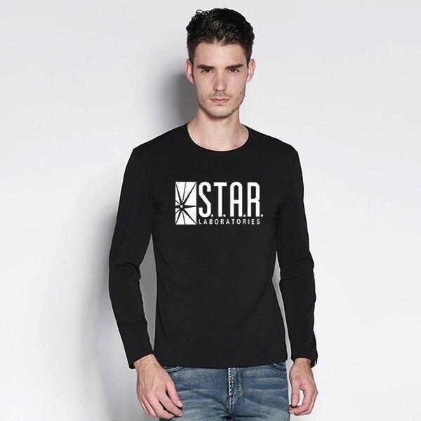 Star Lab 4