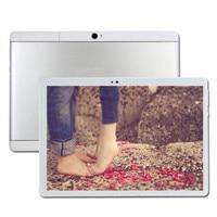 BMXC מכירה! 10 Inch אנדרואיד 7.0 MTK Quad Core 2 GB/32 GB 1920*1200 Dual המצלמה Bluetooth WIFI 4 גרם אנדרואיד tablet pc