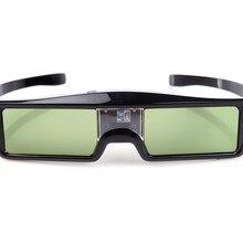 3D Очки DLP Link 3d-очки для Всех DLP Link Проектор 3D Очки