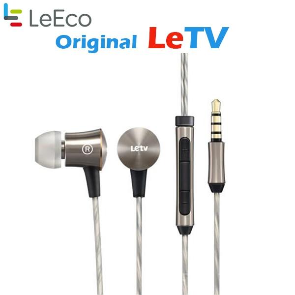 bilder für 100% ursprüngliche LETV Alle-Metall Kopfhörer Stereo kopfhörer Bass mit Mic Für iPhone DJ Kopfhörer Metall HiFi Wired Dynamische Headset