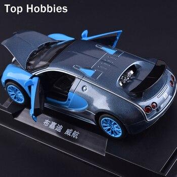 Champion De Con Super Bugatti Ciudad Compatible Racers Chiron Modelo Supercar Speed La Legoed OTPkuZXi