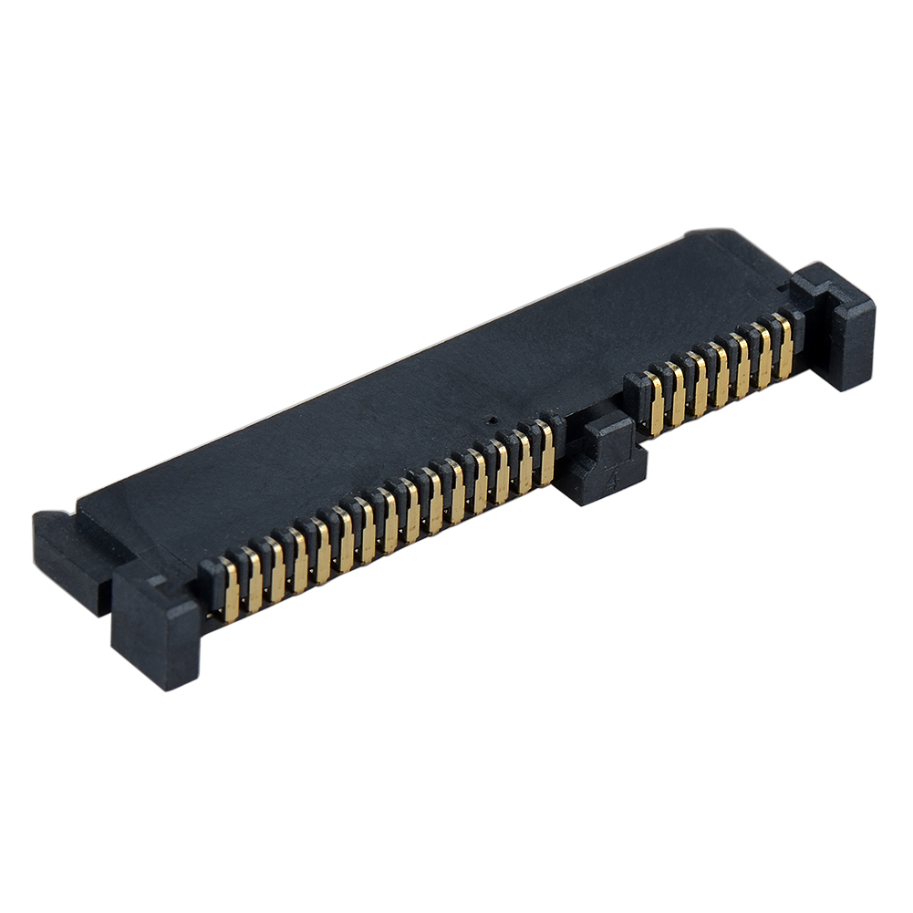 Hard Drive HDD/SSD Interposer Connector For HP EliteBook 820 720 725 G1 G2