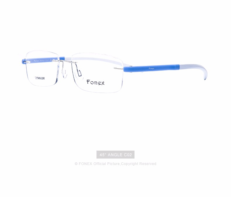 hot-Fashion-High-Quality-Square-Myopia-Rimless-Glasses-Memory-Eyeglasses-Optical-Frame-TR90-Eyewear-Men-Women-8202-Silhouett_23