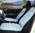 DT01-2  DC12  одно сиденье и переключатель  теплая подушка  электрическая Подогреваемая Автомобильная подушка  автомобильный коврик  зимняя поду...