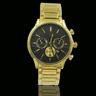 watch mk new colors (2)