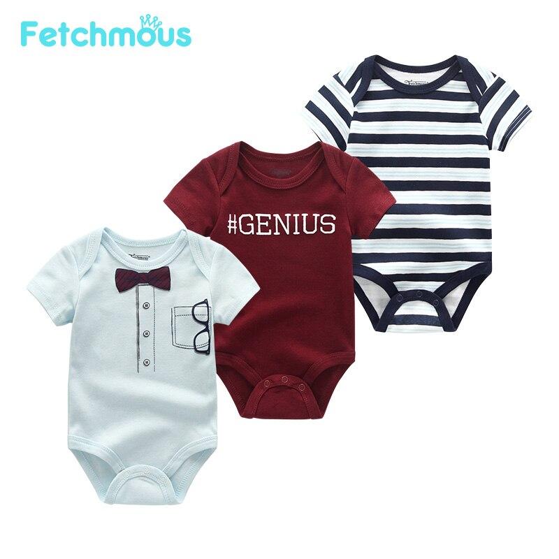 baby bodysuits 03