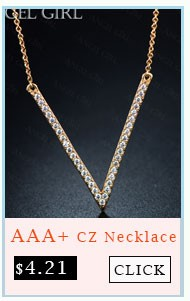 necklace1231_12