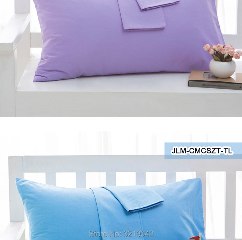100%-Cotton-Solid-Color-Pillowcase_10_02