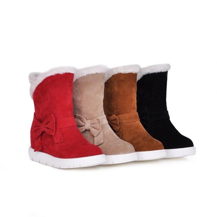 2017 Botas Mujer Snow Boots Shoes Women Boots Fashion Motocicleta Mulheres Martin Outono Inverno Botas De Couro Femininas M-1-1 platform boots autumn ankle boots for women luxury sexy martin boots botas femininas de inverno botines mujer 2017 ladies shoes
