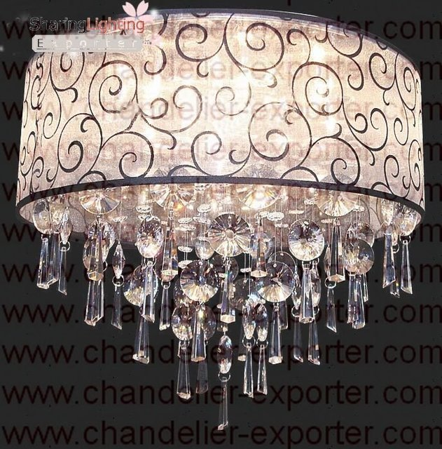 Online Shop free shipping hanging chandelier lighting