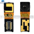 10pcs/lot Original Front Camera Flex Cable Ribbon Replacement For LG NEXUS 4 Google E960 Repair Parts Wholesale