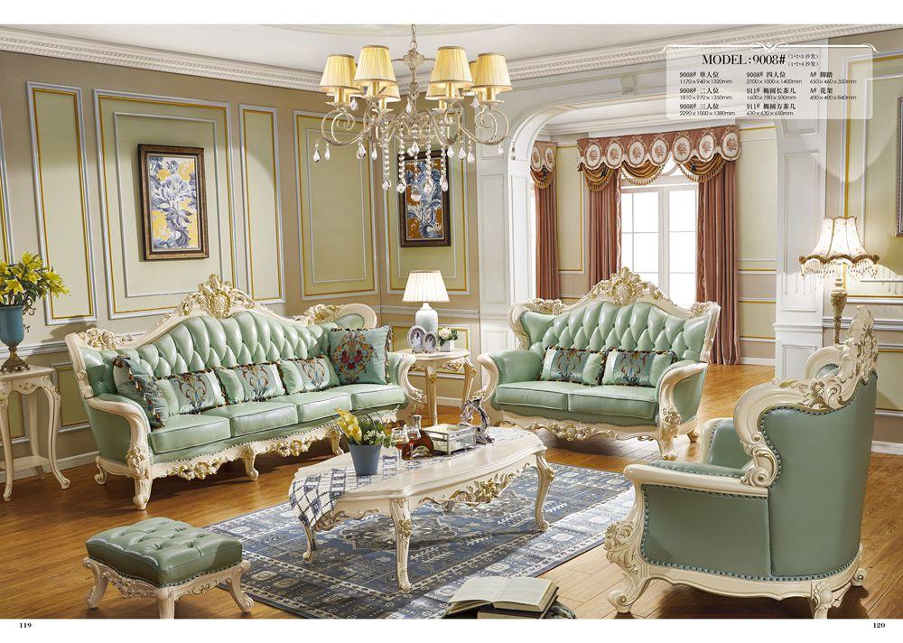 sofa leder set kaufen billigsofa leder set partien aus. Black Bedroom Furniture Sets. Home Design Ideas