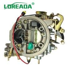 ASSY CARBURETOR Fiat-Engine for Oem-Quality 16010-B16G0 7698303