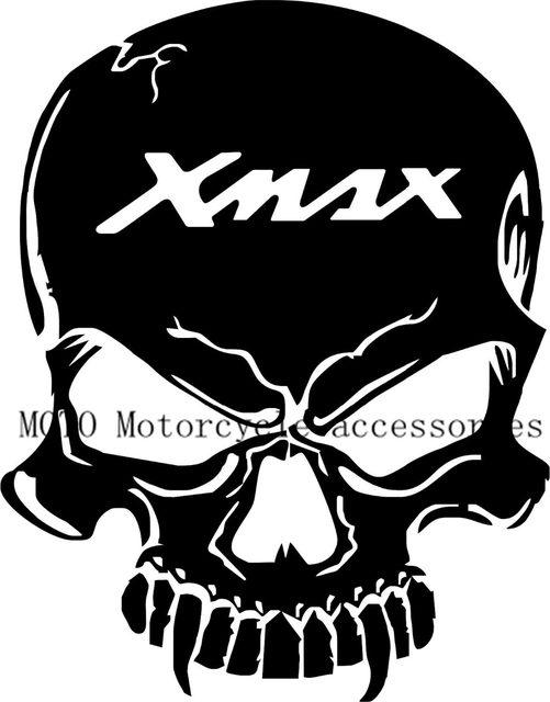 Motorbike Tank Decals Satu Sticker - Vinyl stripes for motorcyclesmetric cruiser motorcycle graphics decals roadstar fury vstar road