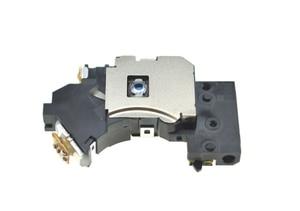 Image 2 - גבוהה באיכות PVR 802W PVR802W PVR 802W לייזר עדשת קורא עבור פלייסטיישן 2 משחק קונסולת עבור PS2 Slim 70000 90000 עבור Sony משחקים