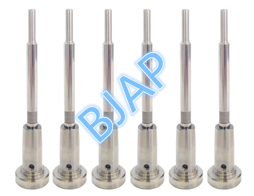 Injector Valve Set F00RJ02235 F 00R J02 235