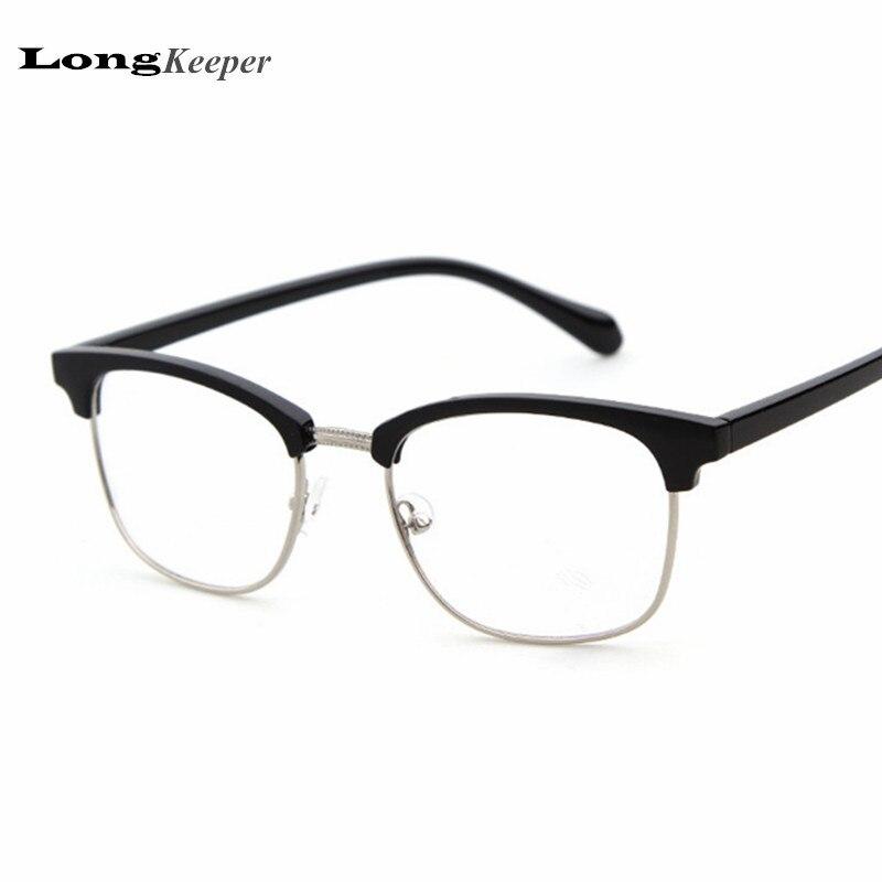 Glasses Frames Little Rock Ar : semi rimless Archives cheap sunglasses
