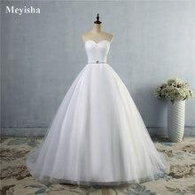 ZJ9020-S индивидуальный заказ онлайн сексуальный вырез спинки свадебное платье Кружева Свадебные платья для пляжа размер 2-28 W