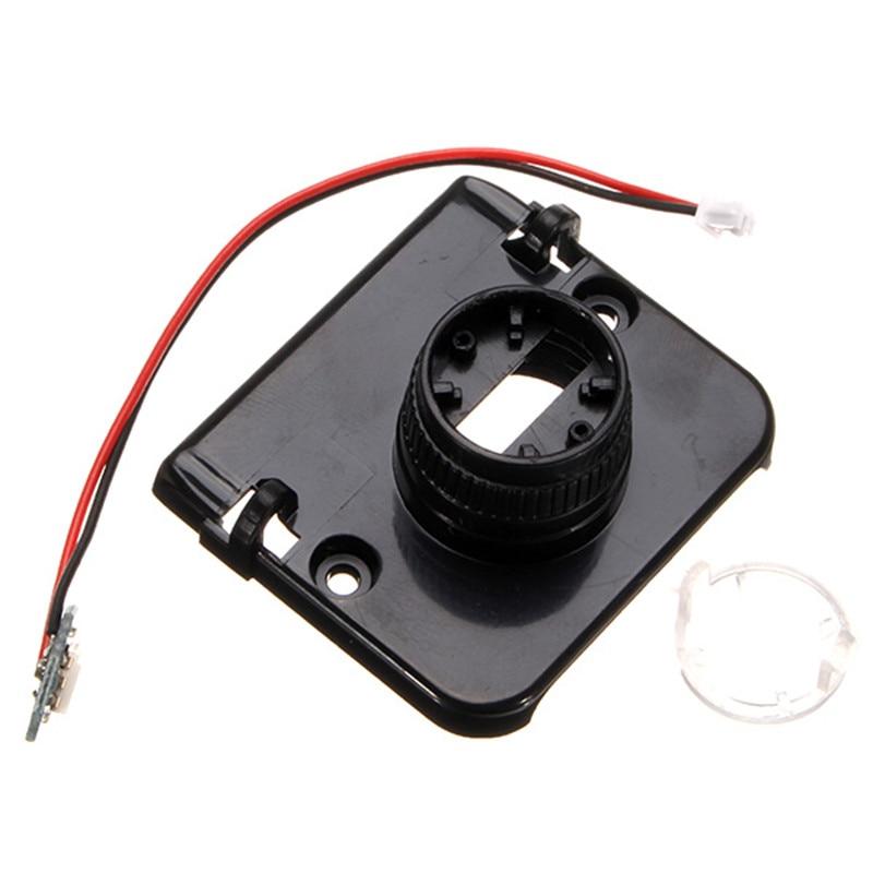 MJX Bugs 3 RC Quadcopter Spare Parts Camera Holder