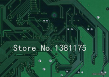 100% Positive Feedbacks Free Shipping Low Cost Double-Sided Quickturn PCB Boards Prototype Manufacturer Fast Sale 140
