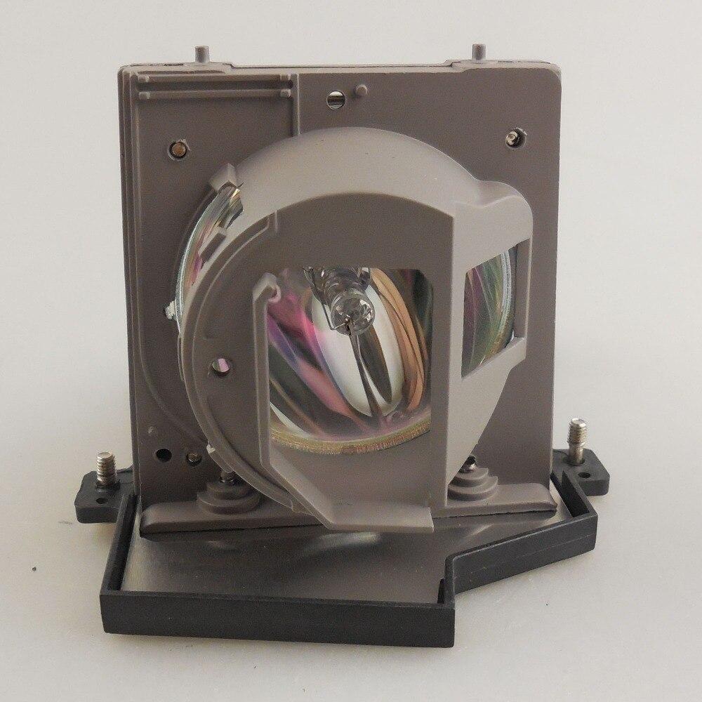 все цены на Projector Lamp BL-FU200C for OPTOMA TS350 / TX650 / CP705 / DS603 / DX603 / EP707 /FS704 with Japan phoenix original lamp burner
