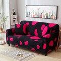 Hussen Sofa Elastische Stretch Universal Schnitts Werfen Couch Ecke Abdeckung Stuhl Abdeckung Sofa Abdeckungen für Wohnzimmer Haustiere 1 PC|Sofabezug|   -