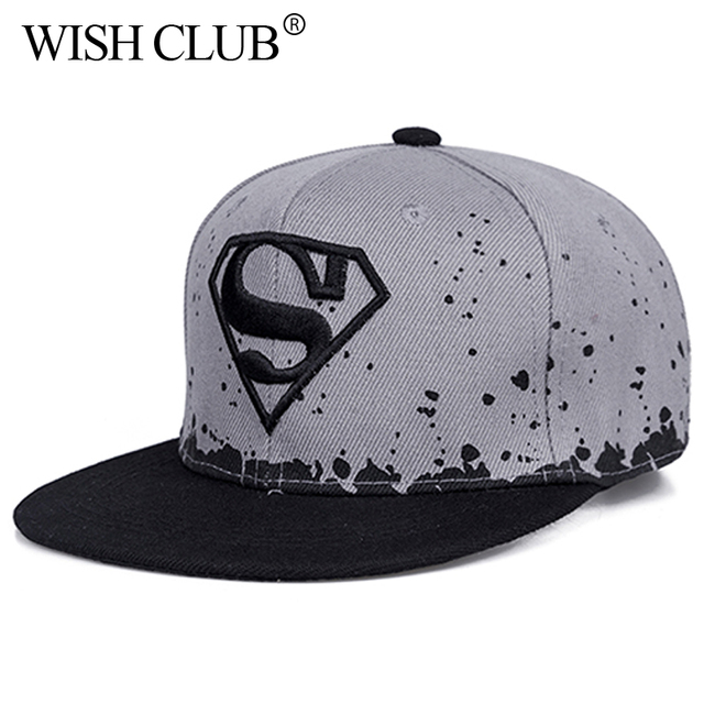new boy baseball cap for girls adult kids caps child hip hop hat yankee babies black in bulk wholesale canada
