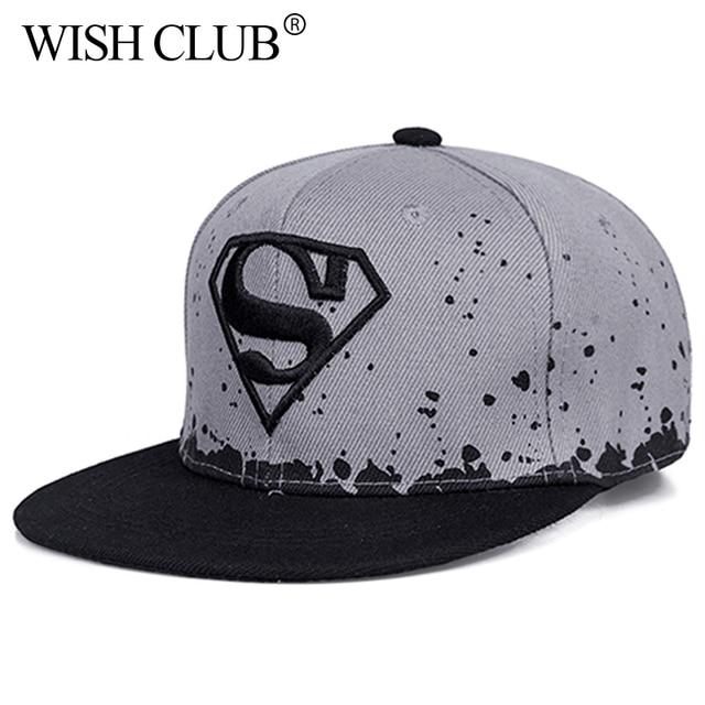 new boy baseball cap for girls adult kids caps child hip hop hat yankee babies black in bulk wholesale canada