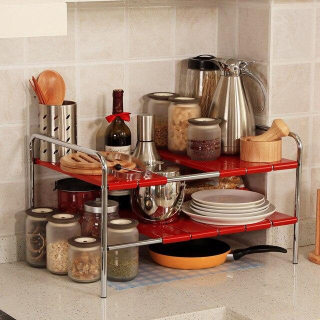 Fein Ikea Küchengeschirrkorb Zeitgenössisch - Küchenschrank Ideen ...