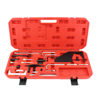 Ford Mazda timing special tool set Mondeo Fox 2.0 12-year Fox timing tool
