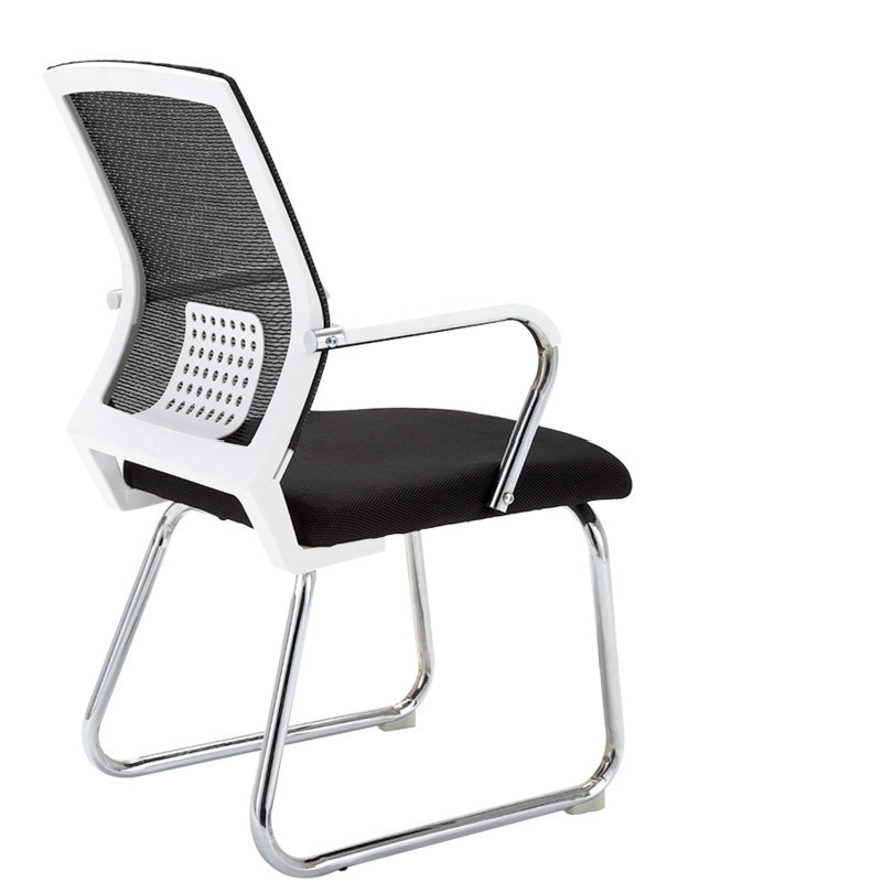 Esports Silla Gamer Household Office Meet Modern Breathable Cushion Lacework Chair Concise Dawdler Game With Ergonomics Poltrona