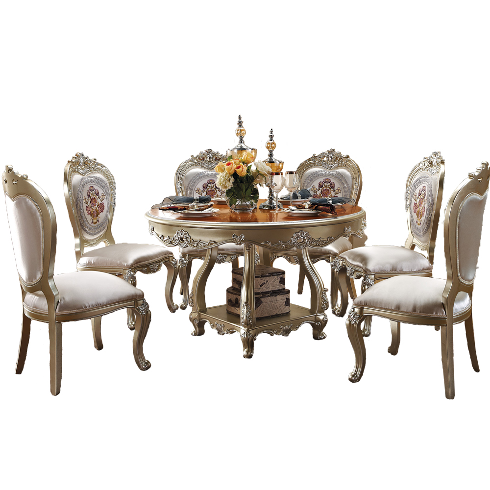 Us 1539 0 Made In China High End Marble Dining Table Set In Dining Tables From Furniture On Aliexpress Com Alibaba Group