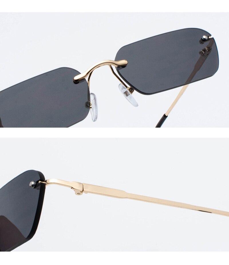 rimless sunglasses 6055 details (11)