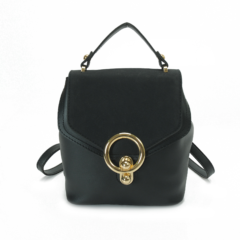Women Backpacks Cover Backpacks Black Mochilas Feminina Rugzak Preppy Style Sac a dos Bolsos Mujer Backpacks