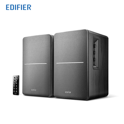 EDIFIER R1280DB HD Bluetooth Wireless Speaker Home Theater Party Speaker Sound System with 4