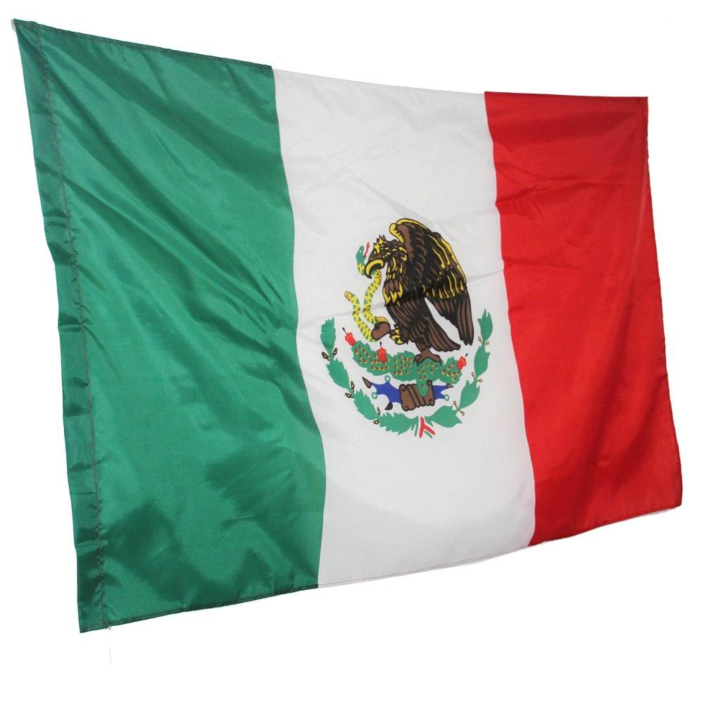 90cm x 60cm Flag Banner Red and Black Irish County Flag 3ft x 2ft
