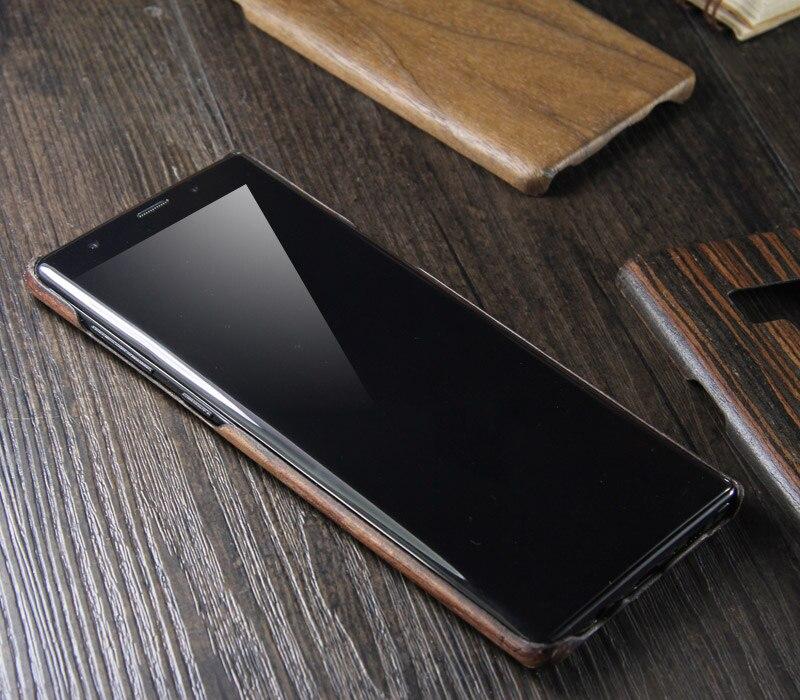 Samsung_Note_9_case_10