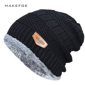 a993cf5d8ac79 top 10 most popular cotton autumn warm hat list