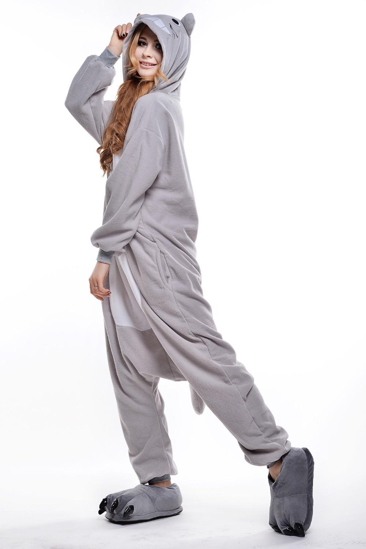 Cute Plus Size Costume Ideas Totoro Costume Plus Size Halloween