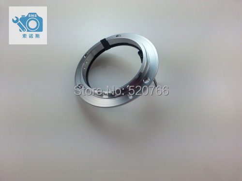new and original for niko lens AF-S Nikkor 70-200mm F/2.8G ED VR II 70-200 BAYONET 1C999-847 new and original for niko lens af s nikkor 80 400 mm f 4 5 5 6g ed vr ii focusing ring 1f999 699