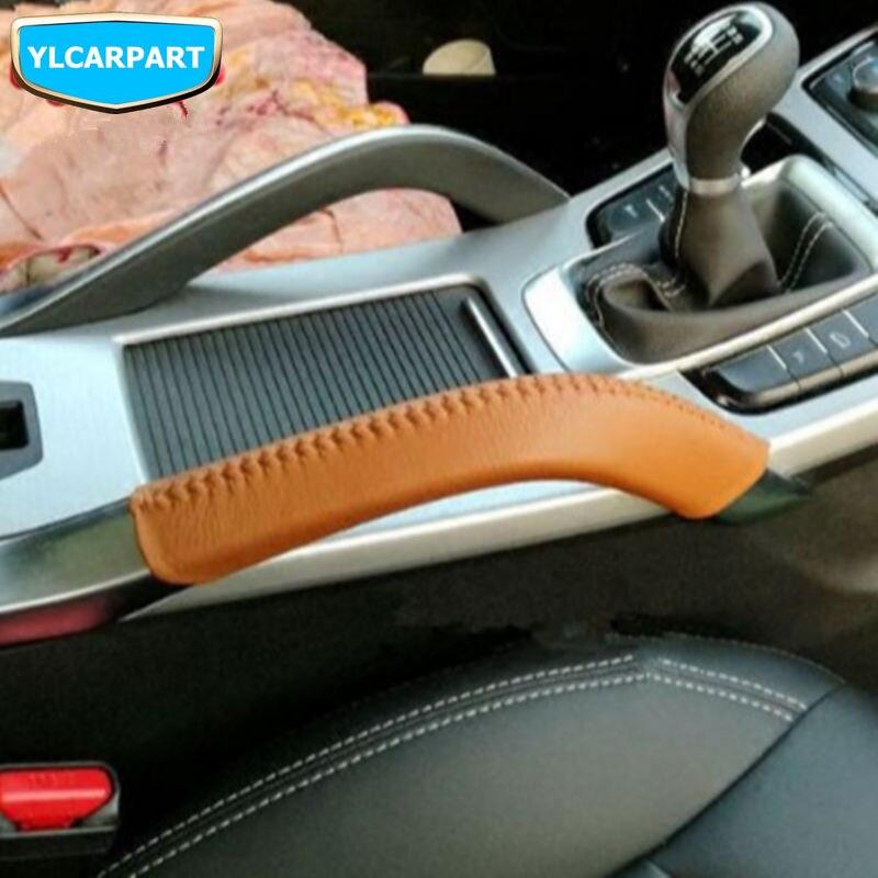 Pour Geely Atlas, Boyue, NL3, Emgrand X7 EmgrarandX7 EX7 SUV, capot de poignée moyen de voiture