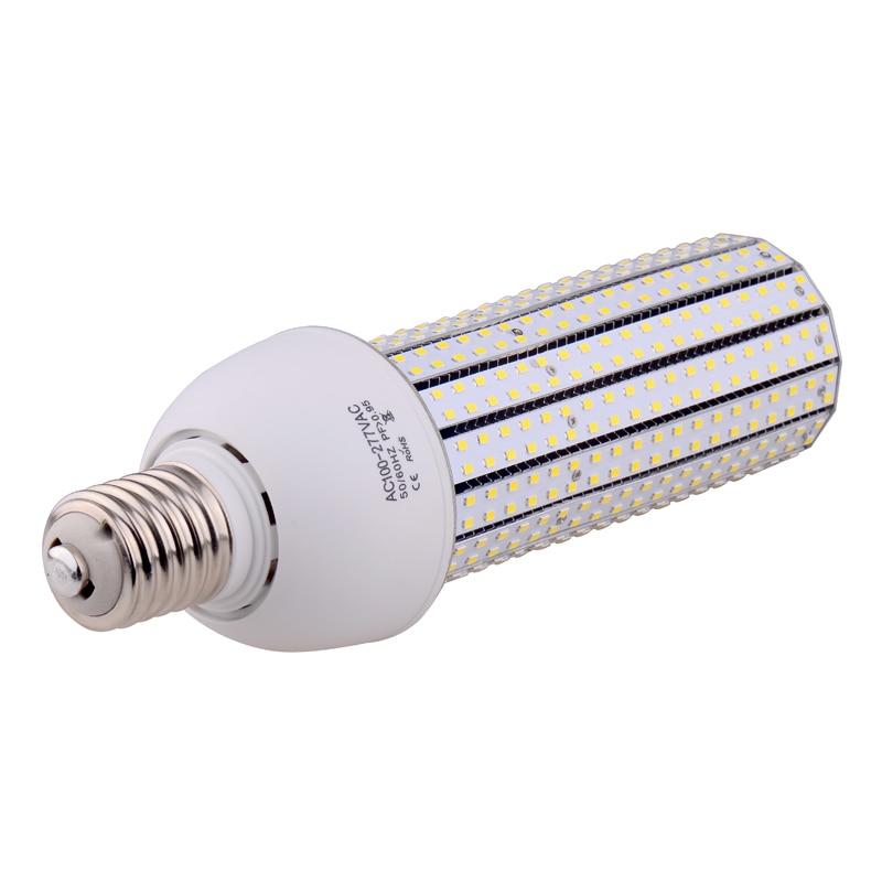 14 seiten aluminium kühlkörper led 60 watt mogul basis led lampen ...