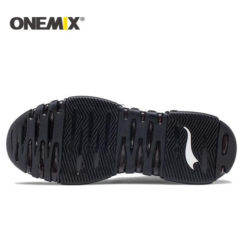 2019 Novo Estilo Casais Tênis Voar Tecido Líquido SAPATOS de Pano Sapatos Casuais Calçados esportivos das Mulheres DOS HOMENS de uma Geração de Gordura Cro - 4