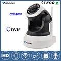 C7824WIP Vstarcam Cámara IP Wifi 720 P HD Visión Nocturna Inalámbrica Cámara CCTV Onvif Red de Audio de Vigilancia de Vídeo de Seguridad