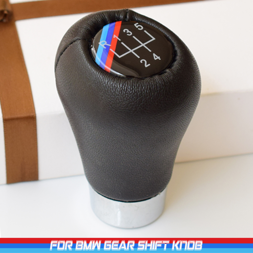2x BMW E46 3 series E90 X5 WINDOW CONTROL POWER SWITCH BUTTON PUSH BUTTON KNOB